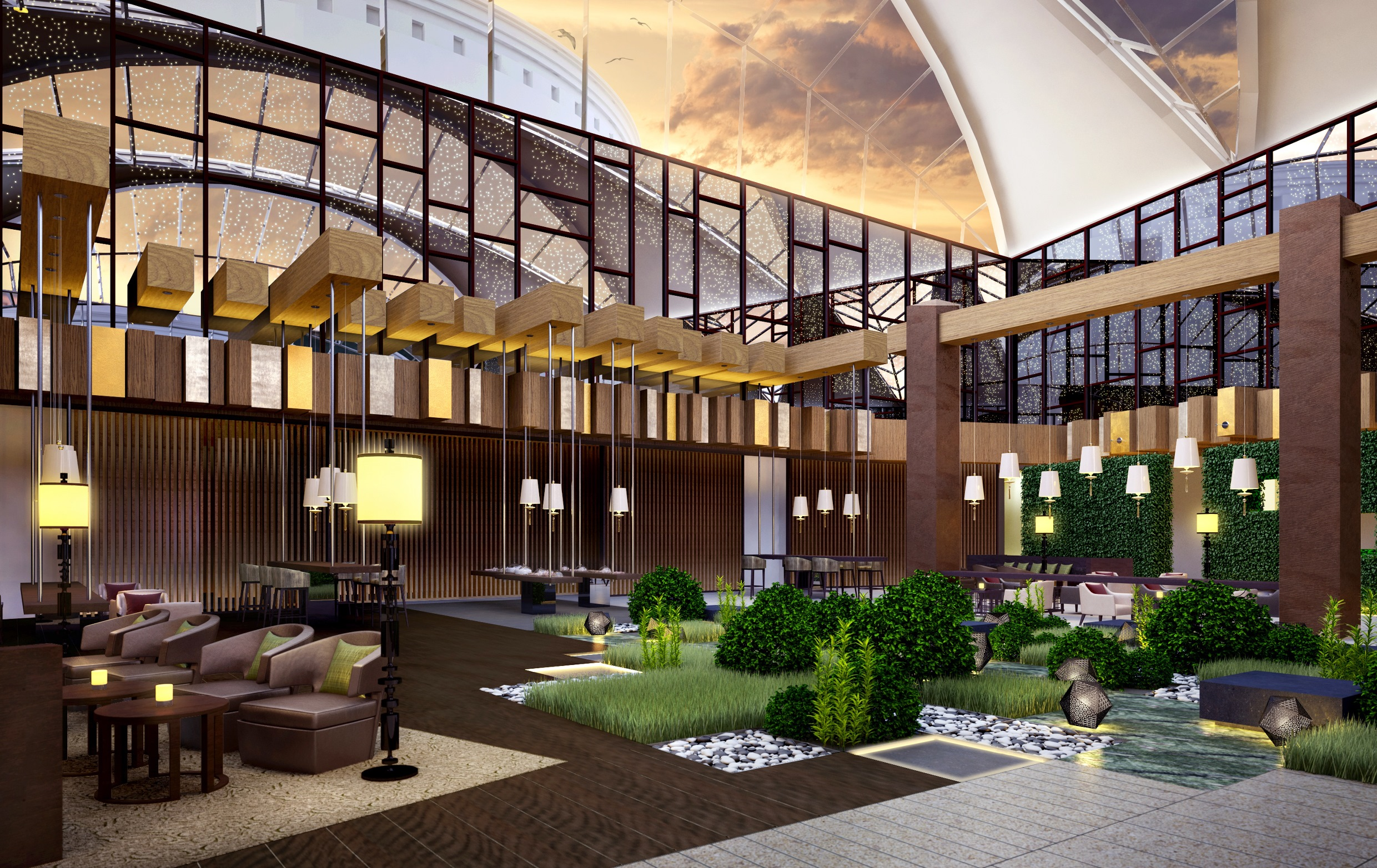 Hyatt to launch new hotel in dubai healthcare city in 2015 for The newest hotel in dubai