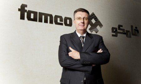 Paul-Floyd-Managing-Director-of-FAMCO.jpg