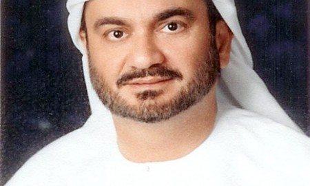 Adnan-Sharafi-EmiratesGBC-Chairman.jpg