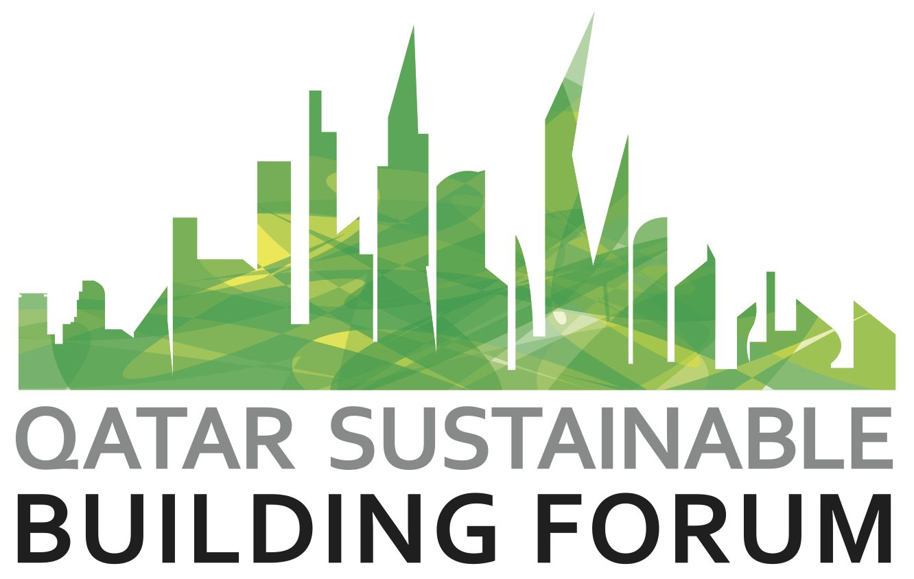 Qatar green building council holds Sustainable building forum | Middle East Construction News