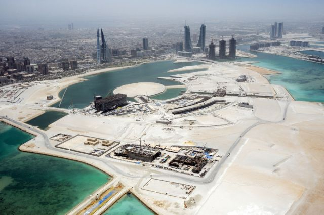flood managament of jeddah in saudi arabia environmental sciences essay Read our complete guide to studying in saudi arabia,  science and business  the second-ranked university in saudi arabia, is located here jeddah.