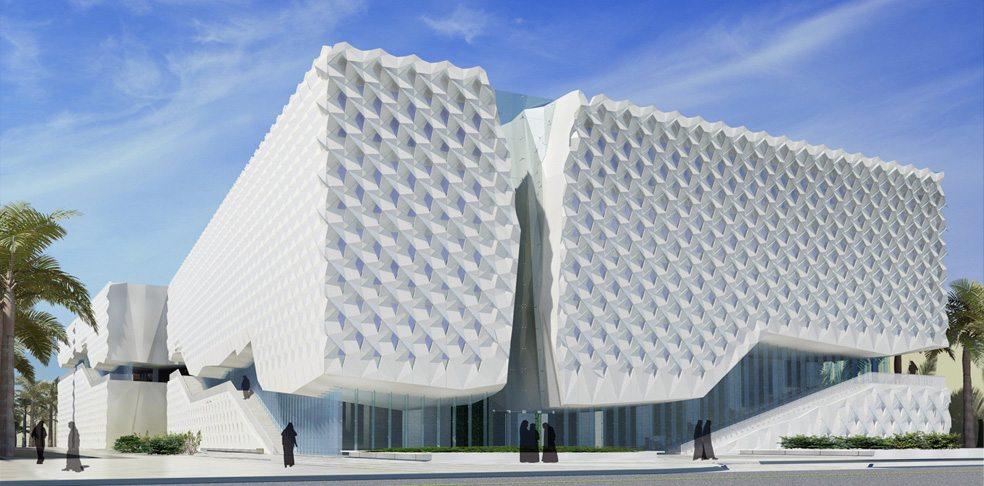 DSI wins $30m Kuwait MEP packages | Middle East Construction News