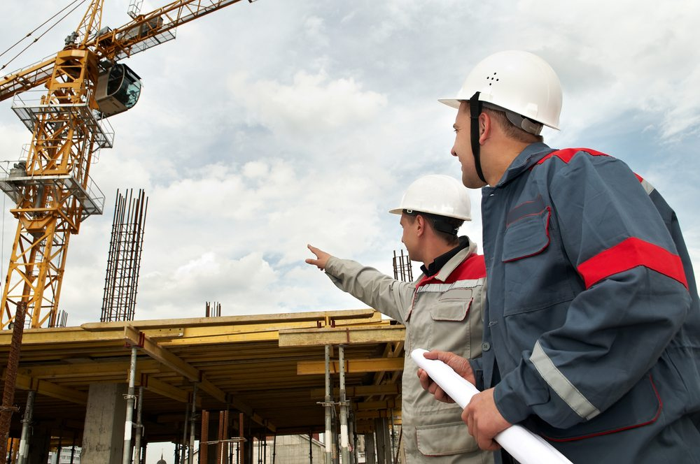 Grace period expires for Abu Dhabi construction firms ...