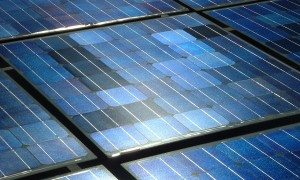 Oman to develop four solar projects worth $1.6bn in five years