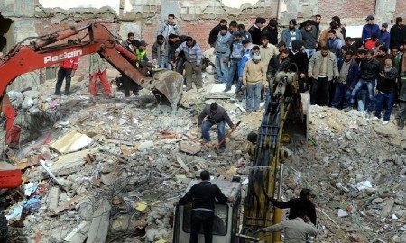 Alexandria-building-collapse.jpg