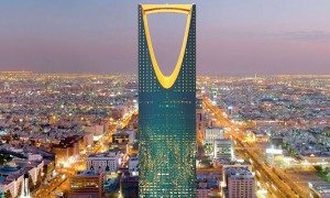 Depa wins 'significant' Saudi transport project