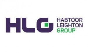 hlg awarded al garhoud towers project in dubai middle