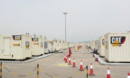Yemen-54-MW-Temporary-Power-Plant.jpg
