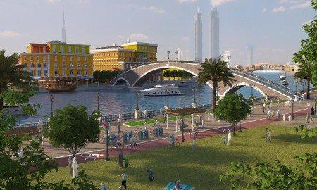 Provisional-layout-of-footbridges.jpg
