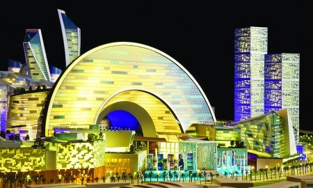 53beb5fcc07a8038120000a3_dubai-plans-mall-of-the-world-the-first-ever-temperature-controlled-city-_motw_-_image_41.jpg
