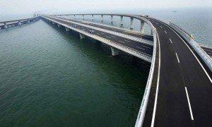 sea-bridge1.jpg