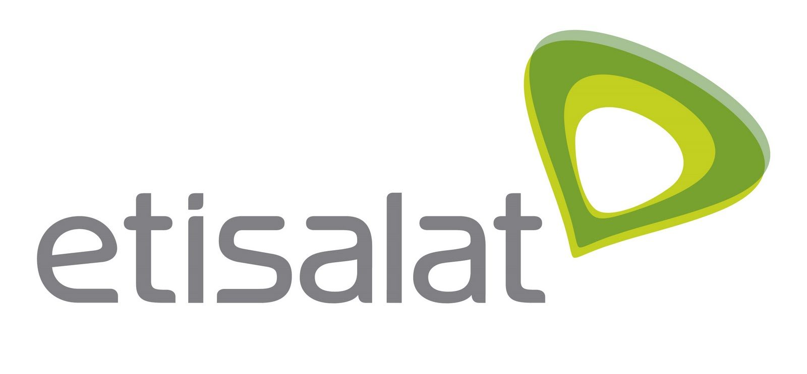 etisalat internet business plan