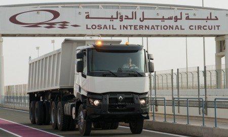 Renault-Trucks.jpeg