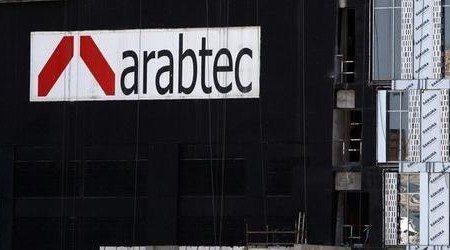 Arabtec-logo.jpg