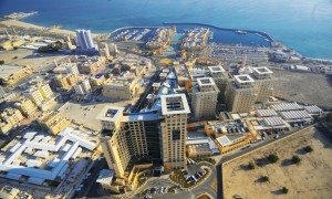 Kuwait issues decree to regulate real estate market