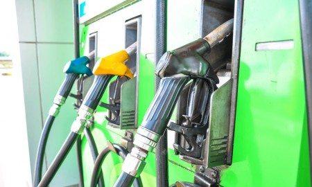 fuel53.jpg
