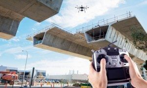 Technology is driving greener decision making in construction, say experts