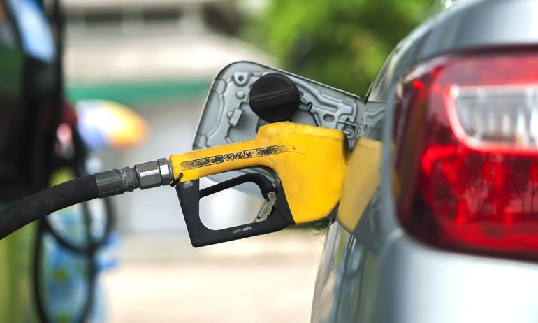 UAE petrol, diesel prices to rise on October 1 | Middle East