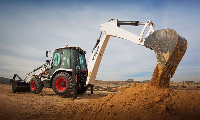 cover-story-backhoes-53