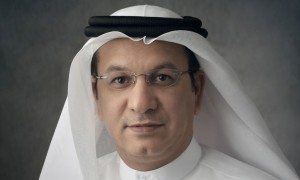 Deyaar reports $48m in revenues for Q1 2018