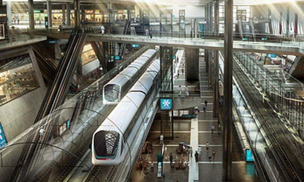 doha-metro-53