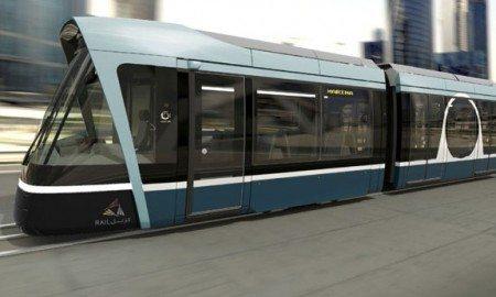 qatar-lusail-tram-53