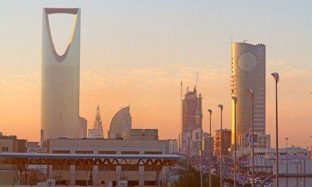 saudi-arabia-53