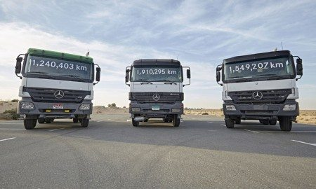 actros-53