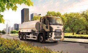 ford-trucks-534