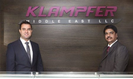 Image result for Klampfer Brayan Electromechanical Contracting, Dubai
