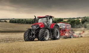 tractor-of-the-year-53