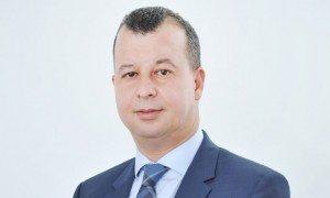 youssef-saidi-53