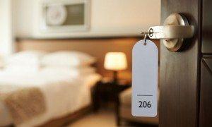hotels-53