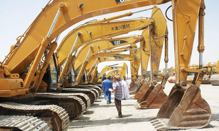 machinery-53