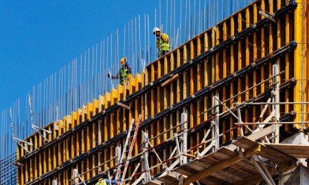 qatar-workers-53