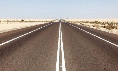 roads-uae-53