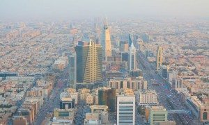 Saudi construction rebounding but tender prices down in some GCC markets, reveals RICS survey