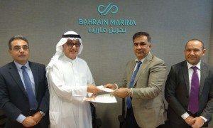 bahrain-marina-53