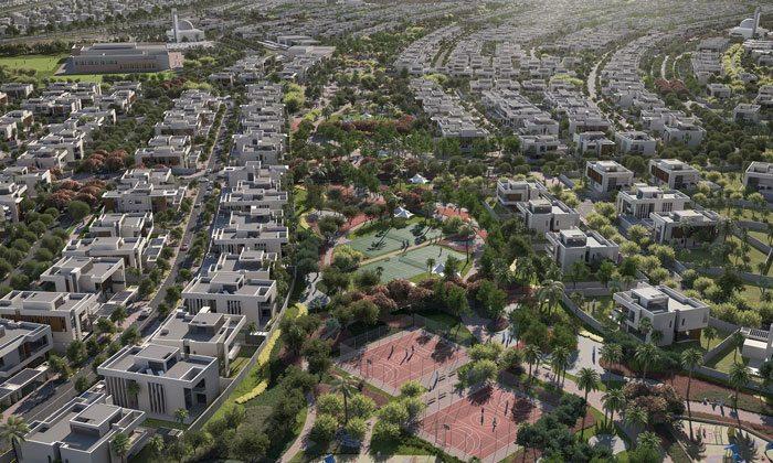 west-yas-aldar-properties