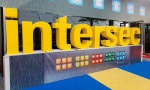 intersec-1