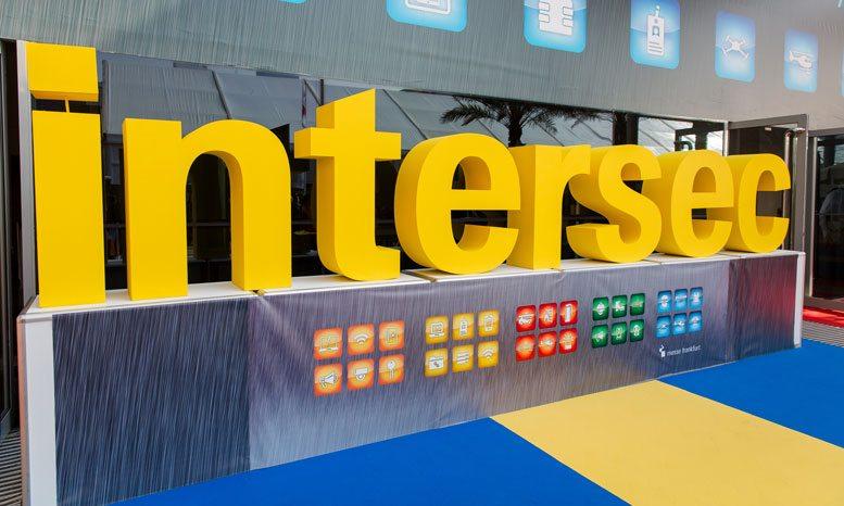 intersec-1