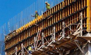 Qatar construction sector faces rising costs, materials
