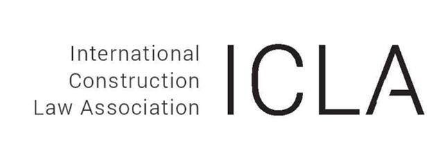 ICLA Dubai Conference 2017