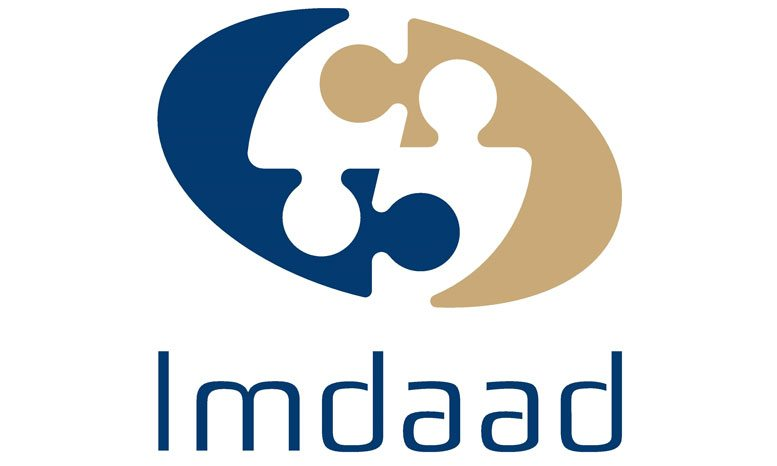 Imdaad Reports Rise In Revenues For 2016 Middle East