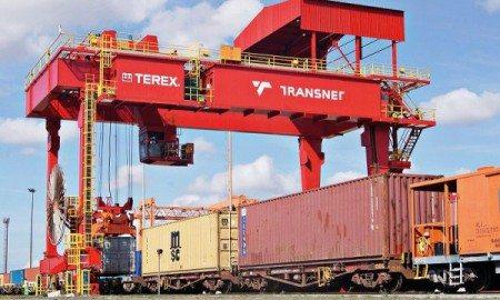 terex-port-cranes-53