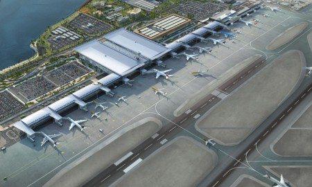 bahrain-airport-53