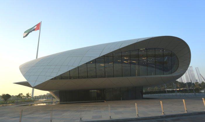 etihad-museum-53