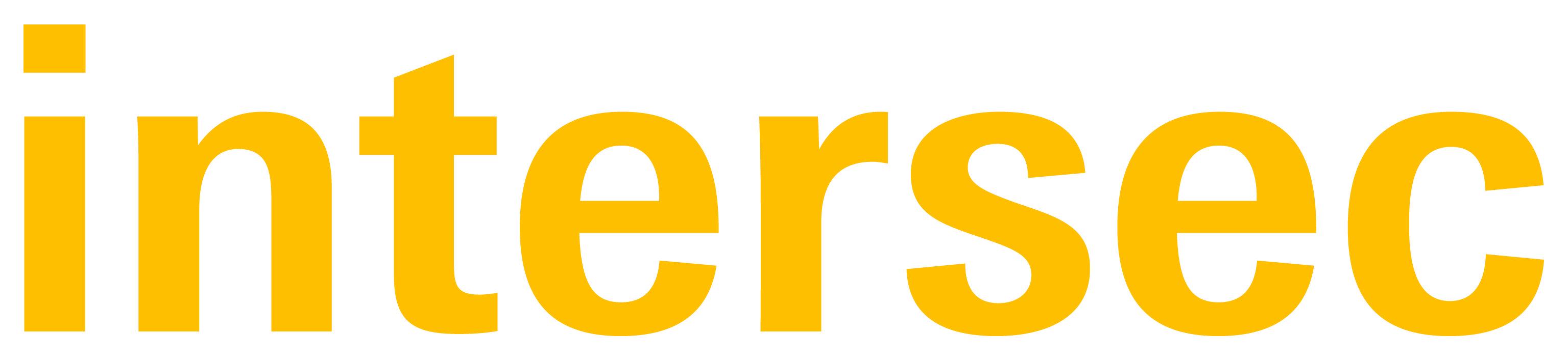 INTERSEC 2017