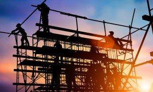 saudi-construction-53