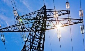 Acwa Power to invest $3bn into Egypt's electricity projects in 2019